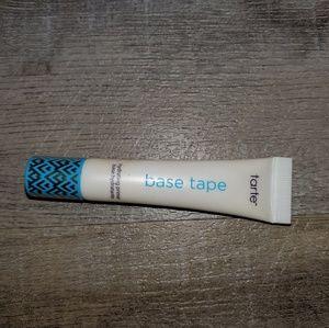 Tarte base tape face primer NWOT